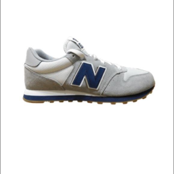 New Balance Shoes   Sale 500 Classic